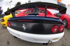 ArtOfFerrari2010-010