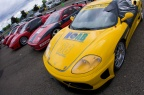 ArtOfFerrari2010-013