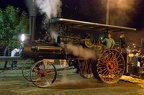 PageantOfSteam2013-06