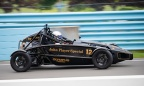 Mark's 2018 Ariel Spec Race Atom