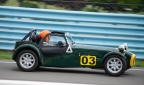 Alan's 2014 Caterham SuperSport